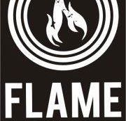 Flame Store